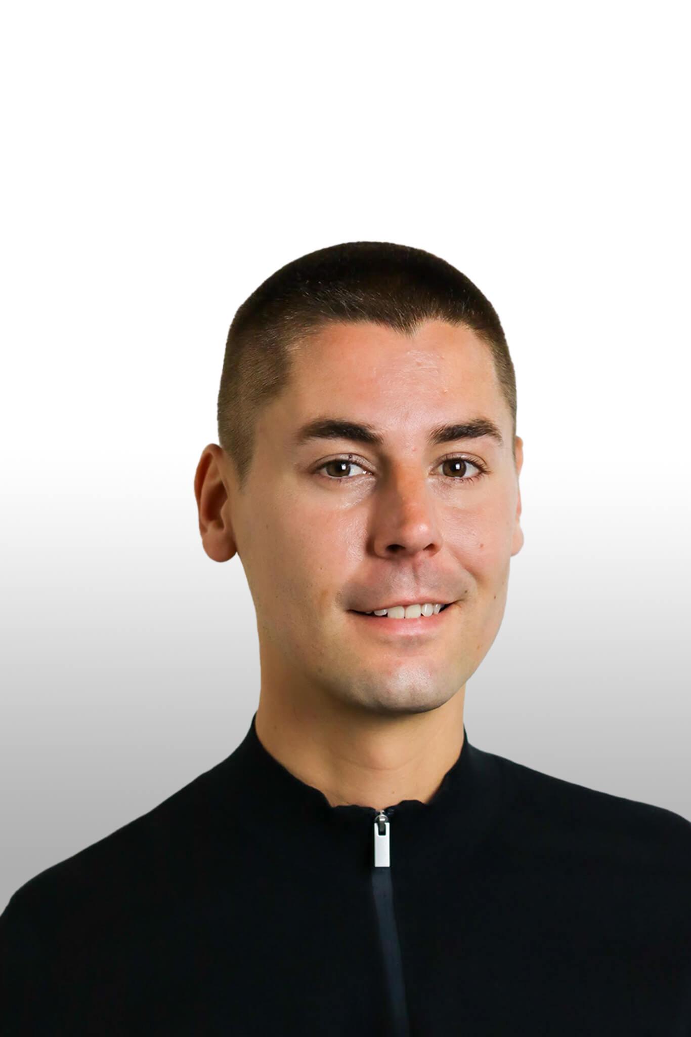Nils Stobbe