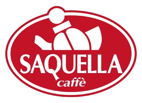 Saquella Logo