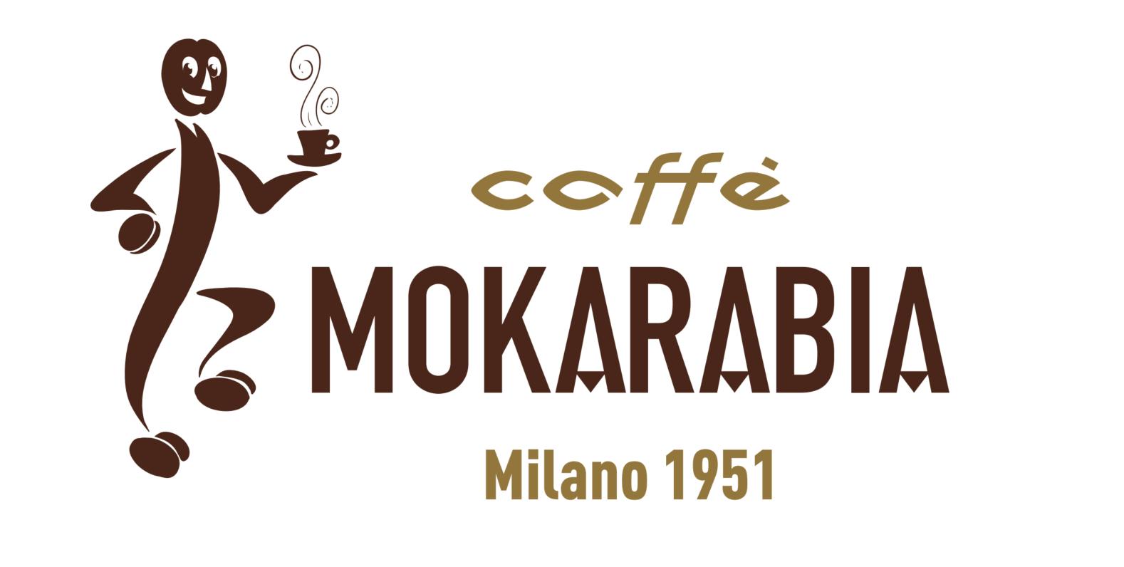 Mokarabia Logo