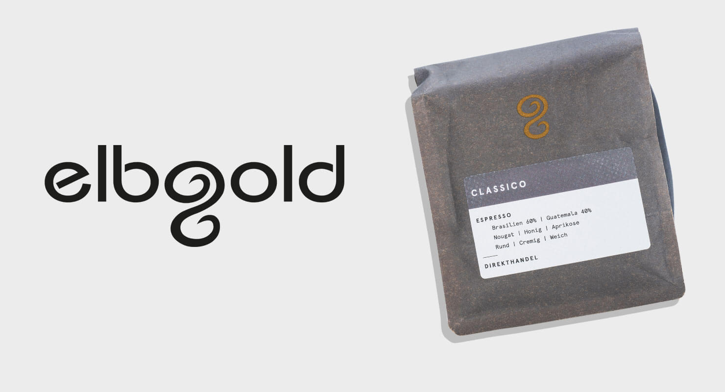 Elbgold Produktbanner