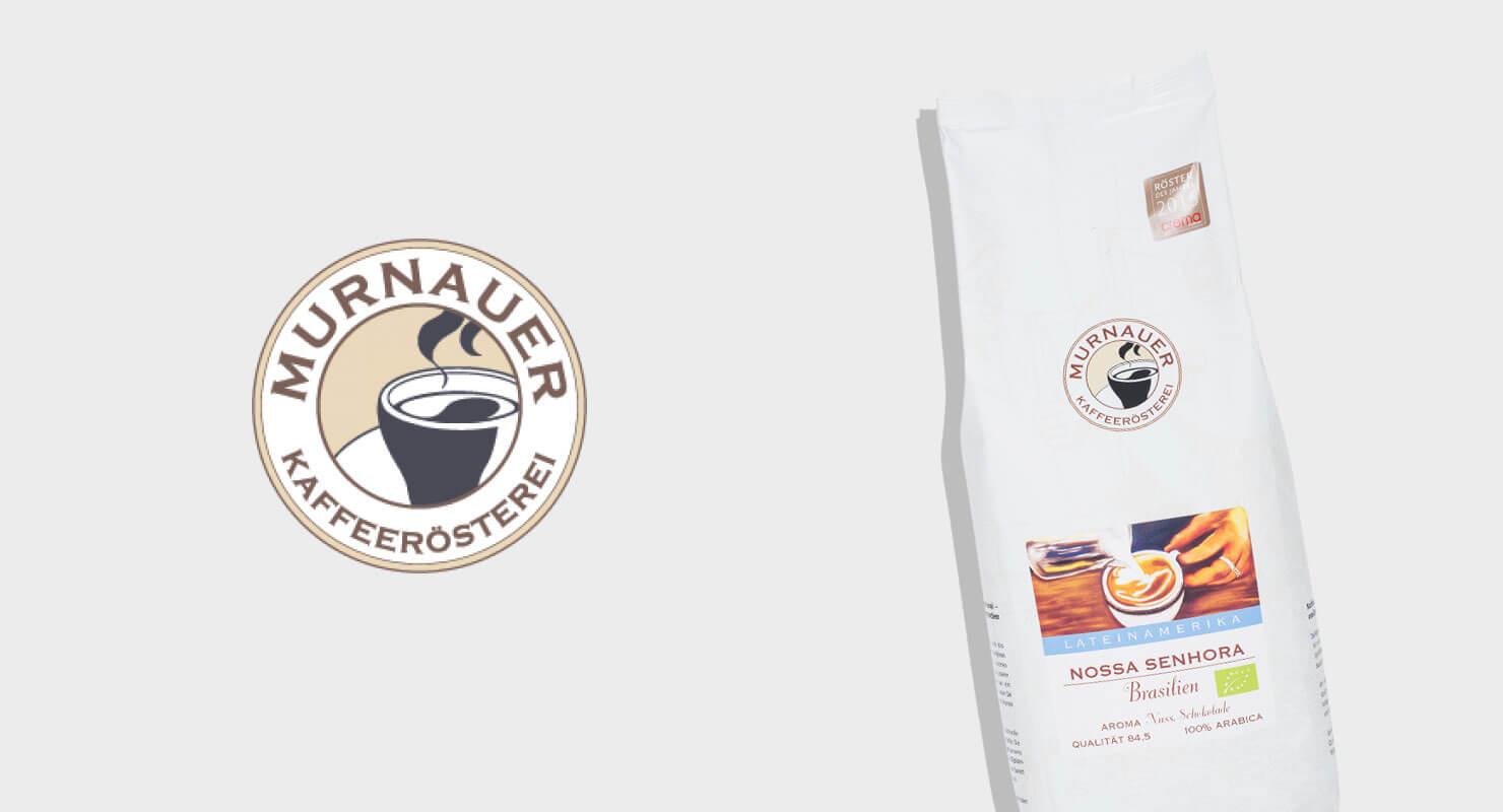 Murnauer-Kaffeerösterei-Logo