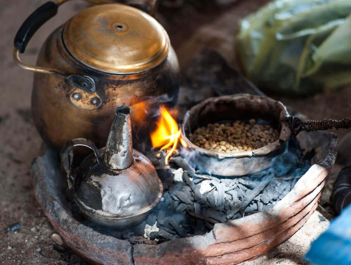 kaffee espresso aus afrika online kaufen bei roast market. Black Bedroom Furniture Sets. Home Design Ideas