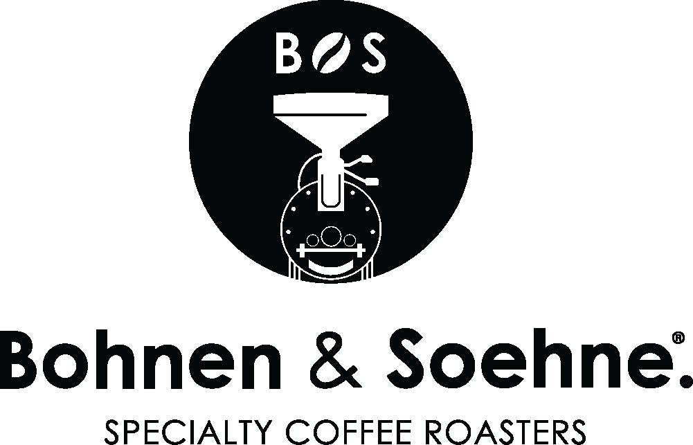 Bohnen & Soehne Logo