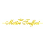 Maitre Truffout