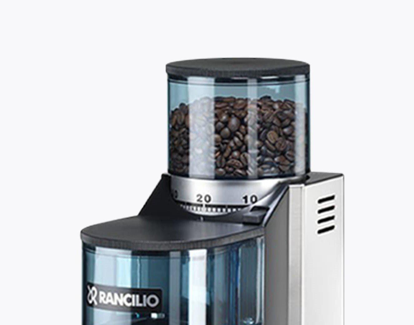 Rancilio Espressomühle Rocky D