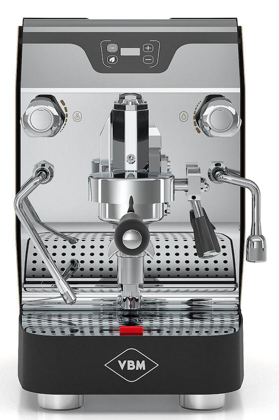 vibiemme espressomaschine domobar