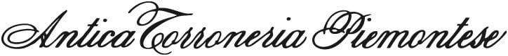 Antica Torroneria Piemontese Logo