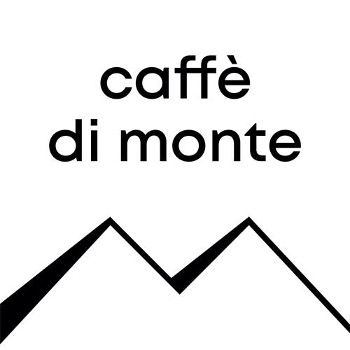 Caffè di Monte Logo