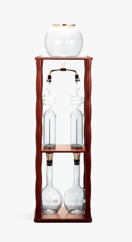 Hario Water Dripper Kaltwasserbrüher