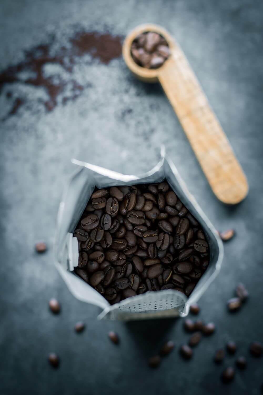 Dallmayr Kaffee Kaffeebohnen