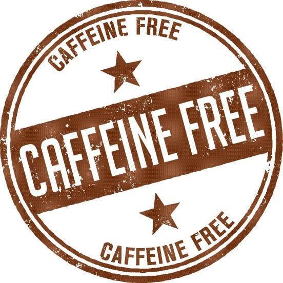 decaf-coffee-logo