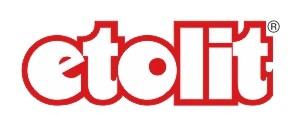 Logo etolit