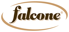 Falcone Logo