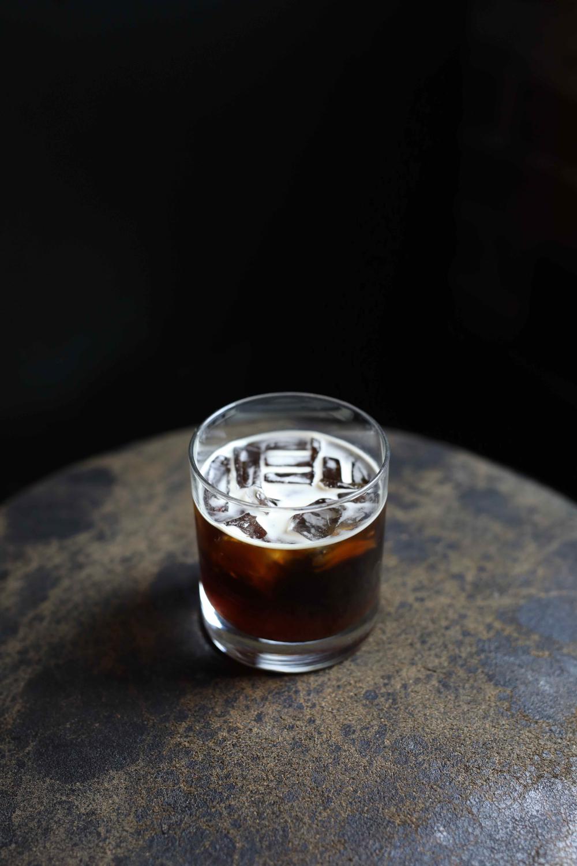 cold-brew-coffee-im-glas