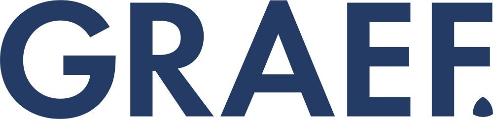 Graef Logo