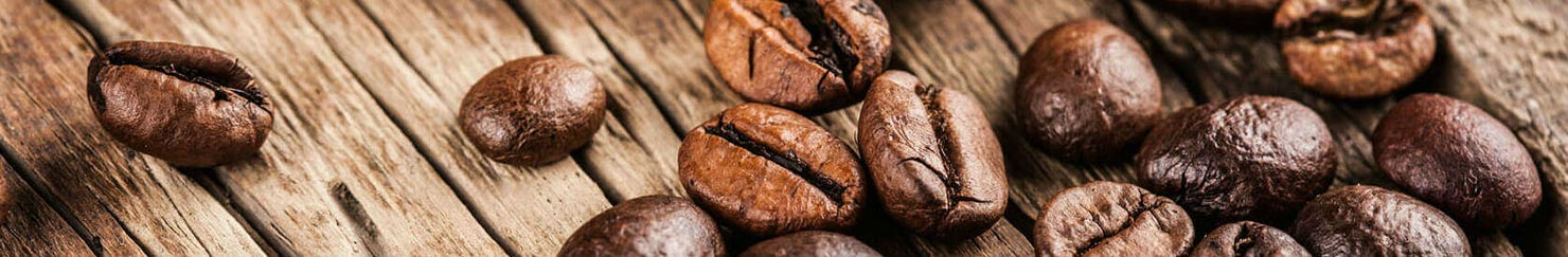 kaffeebohnen-robusta-und-arabica
