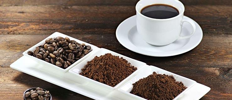 kaffeebohnen online kaufen top r ster faire preise roastmarket. Black Bedroom Furniture Sets. Home Design Ideas