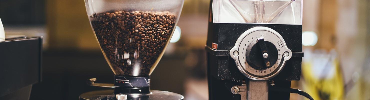 kaffeemühlen-für-kaffee