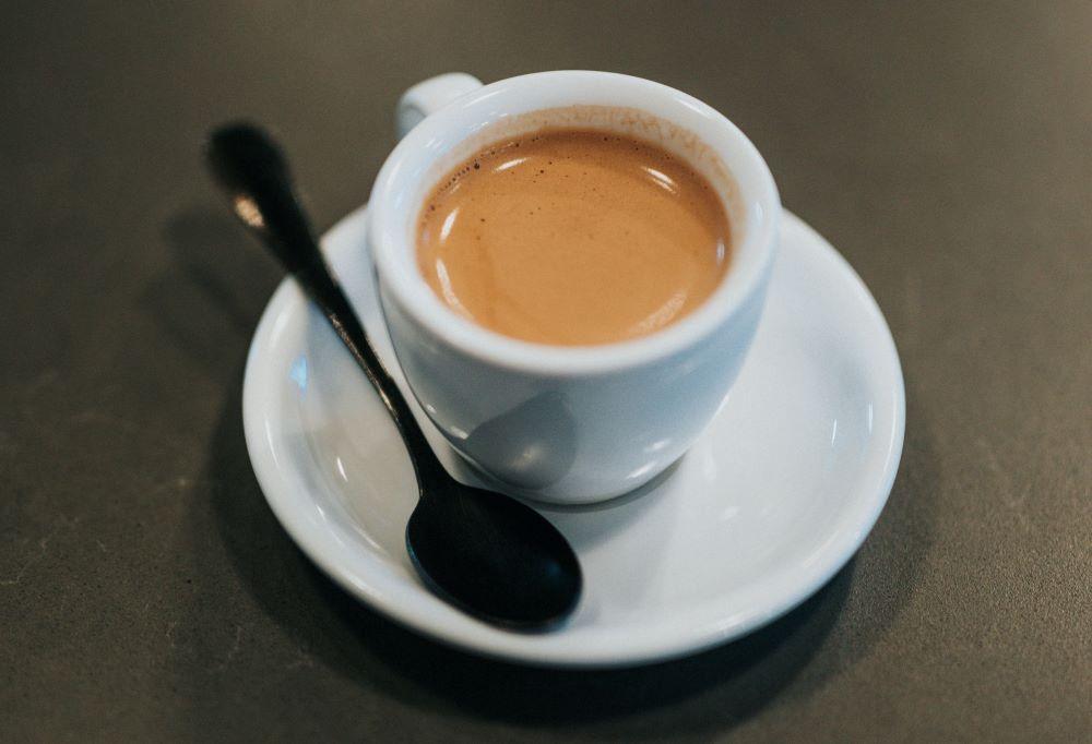Kaffeetasse für Espresso kaufen