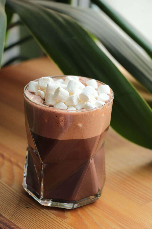 Kakao Marshmallow