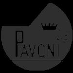 La-Pavoni_Markenlogo