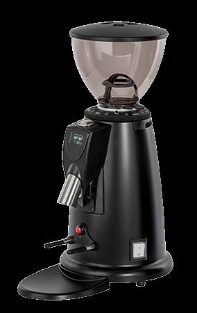Macap M42D Espressomühle