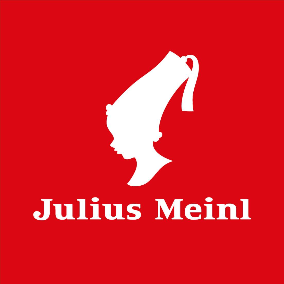 Julius Meinl Kaffee Logo