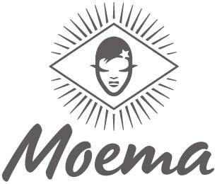 Moema Espresso Logo