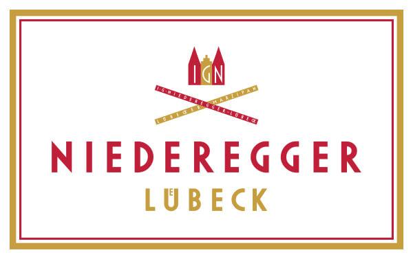 Niederegger Logo