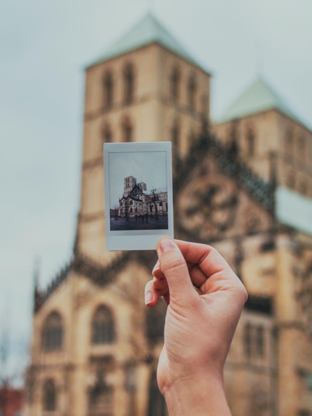 roestbar ist ein Unternehmen aus Münster