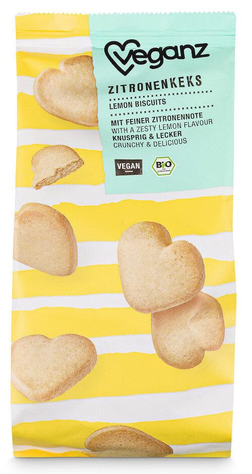 veganz-zitronenkeks-bio-150g