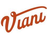 Viani-Logo