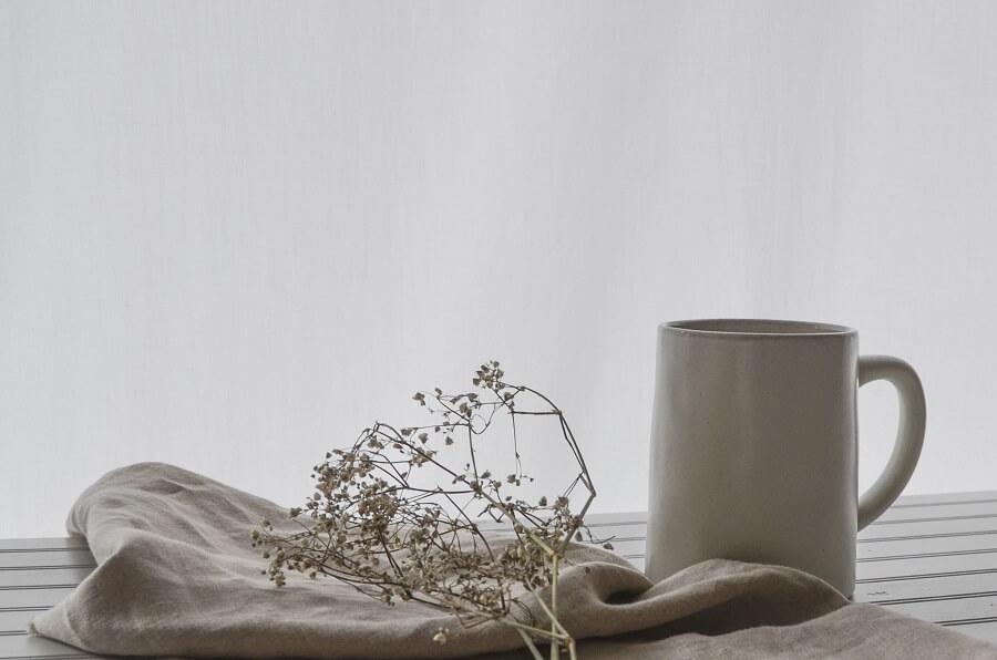Villa Collection mit nordischem Flair und Naturtönen