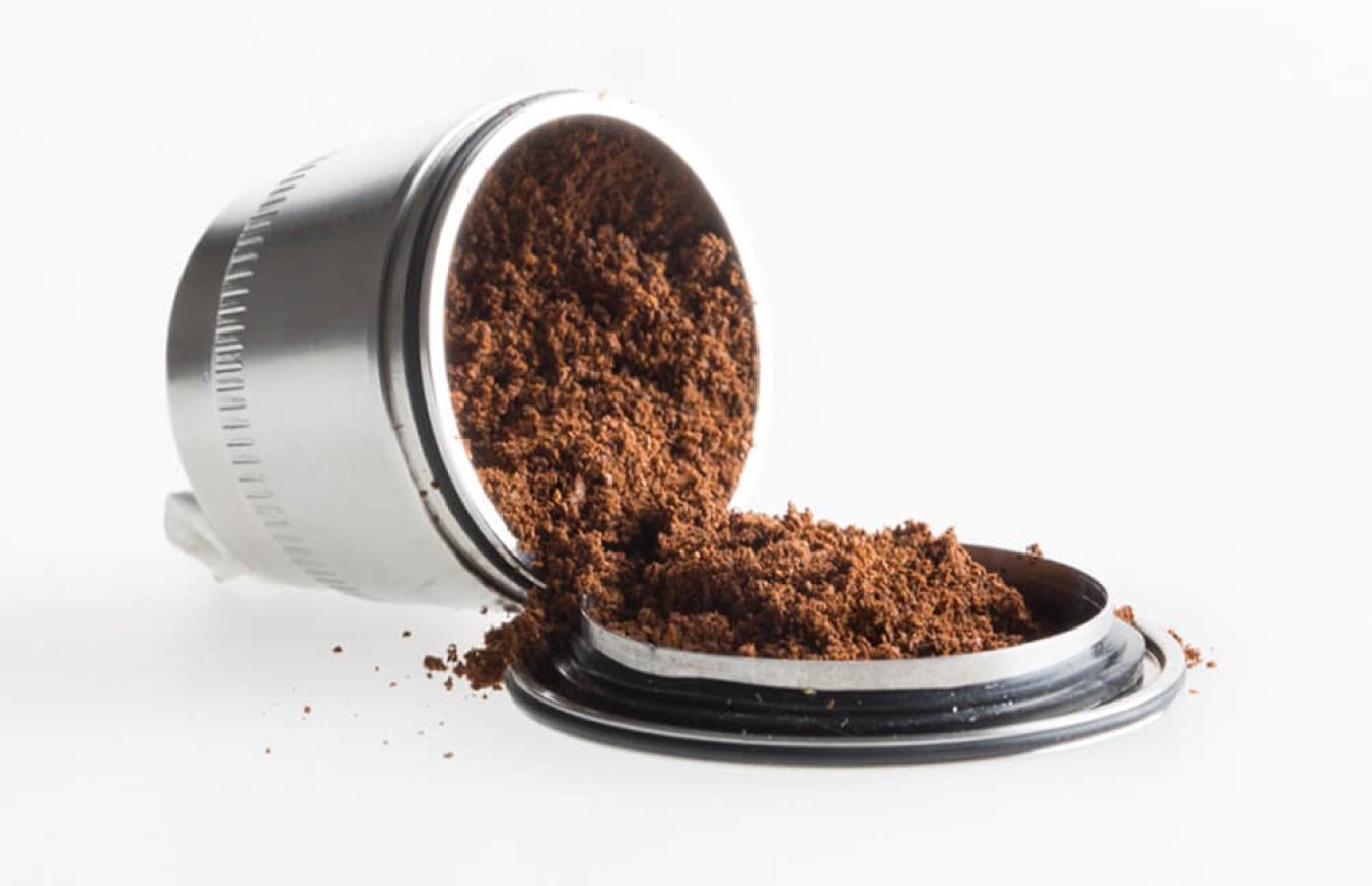 Waycap Espresso Kapsel