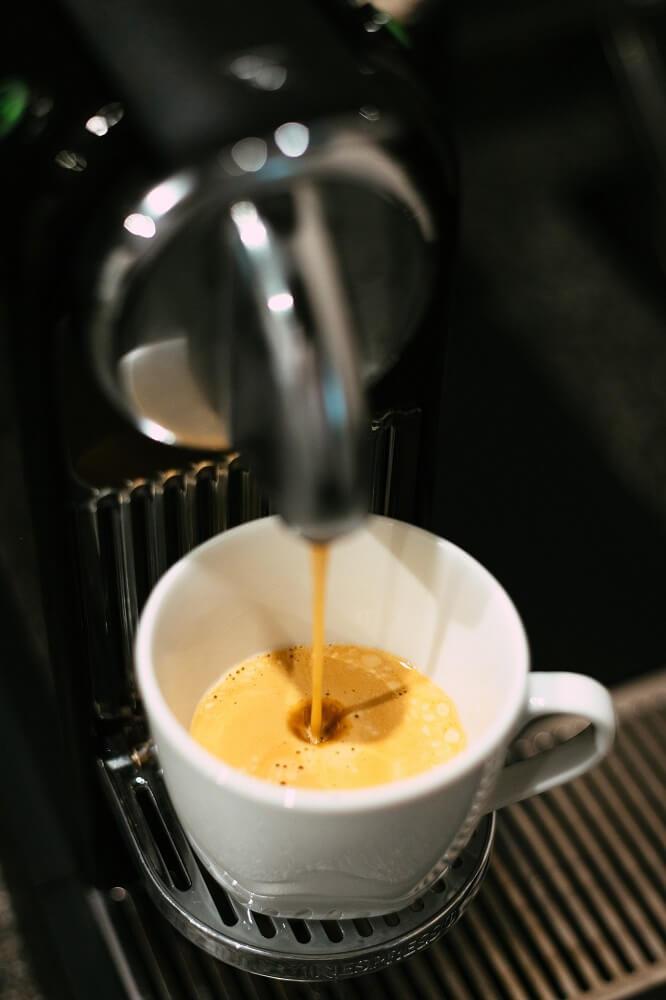 WayCap Espresso Kapseln