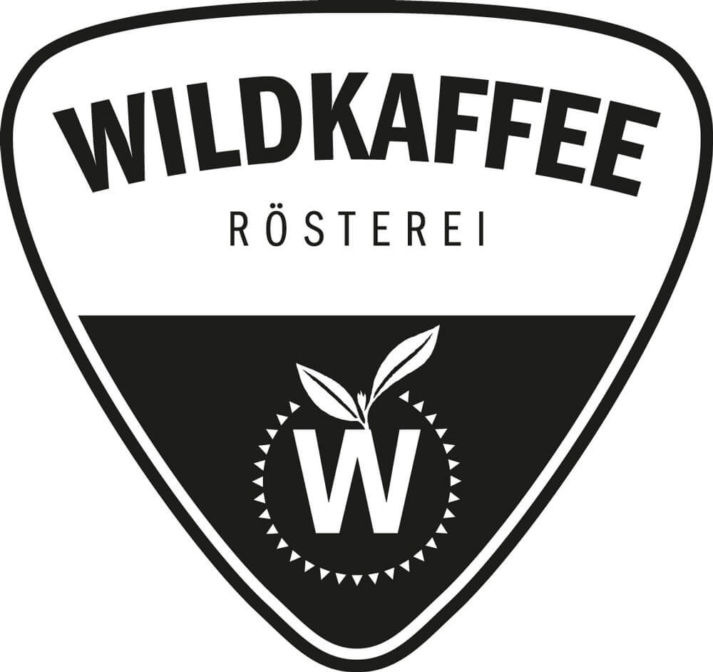 Wildkaffee Rösterei Logo
