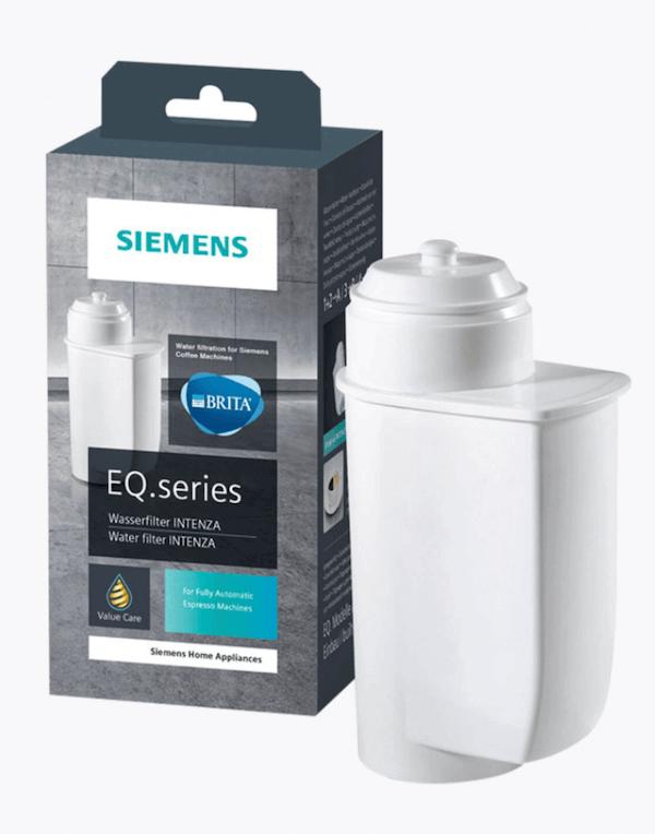 Siemens Filterpatrone