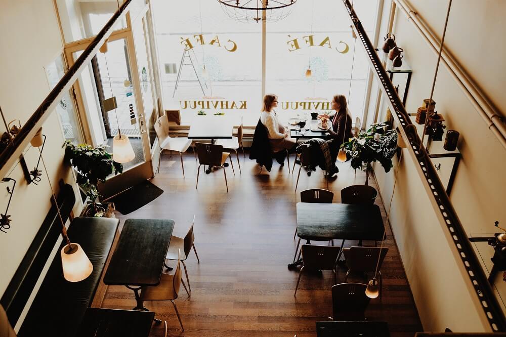 Café_in_Hamburg