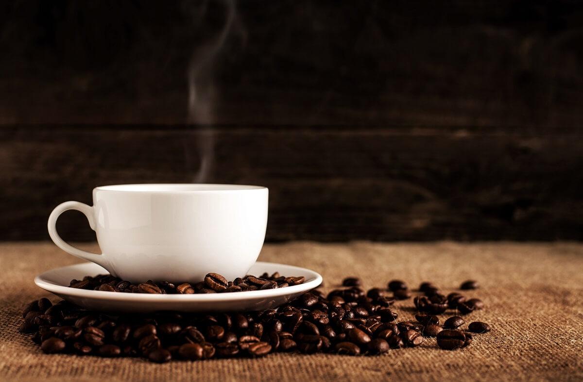 Kaffeebohnen München