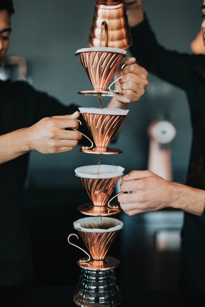 Hario_V60_Copper_Dripper_02_Kaffeefilter