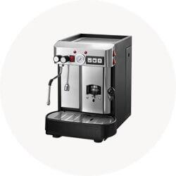 d48c13fc2918b2 Kaffee. Online. roastmarket® | Kaffee-Onlineshop